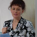 Новикова Татьяна Анатольевна